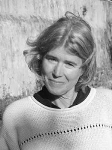 Theresa Whitehill