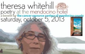 Saturday, October 5, 2013