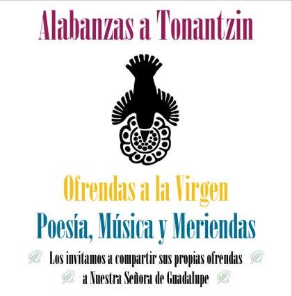 Alabanzas-a-Tonantzin-2013-promo