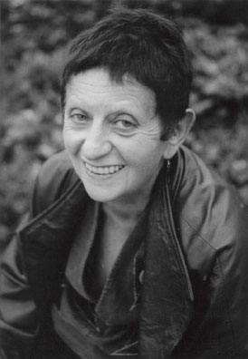 ruth weiss poet